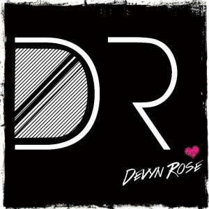 Devyn-Rose