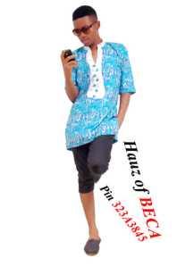 Hauz of BECA  (13)