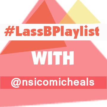 LassBPlaylist.jpg