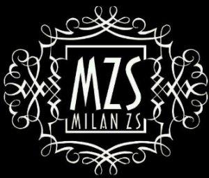 y(_)Milan ZS_pic_(LondonMilanParis)TauRian Me