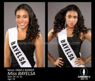 Most-Beautiful-Girl-in-Nigeria-2013-Contestants-July-2013-.jpg