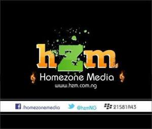 hzm new 1
