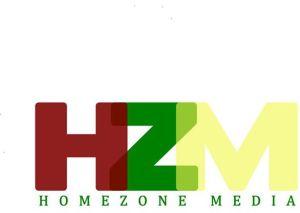 Hzm logo